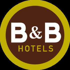 Partenaire B&B Hôtels