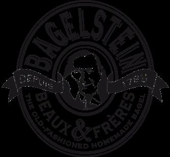 Partenaire bagelstein